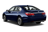 AUT 50 IZ0358 01