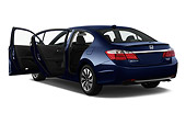 AUT 50 IZ0359 01