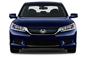 AUT 50 IZ0360 01