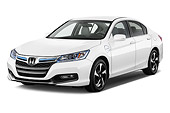 AUT 50 IZ0364 01