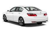 AUT 50 IZ0365 01