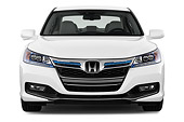AUT 50 IZ0367 01