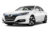 AUT 50 IZ0368 01