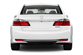 AUT 50 IZ0369 01
