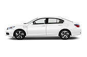 AUT 50 IZ0370 01