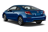 AUT 50 IZ0372 01