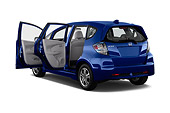 AUT 50 IZ0380 01