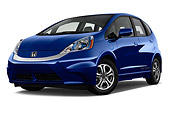 AUT 50 IZ0382 01