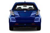 AUT 50 IZ0383 01