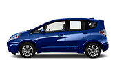 AUT 50 IZ0384 01