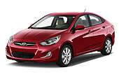 AUT 50 IZ0385 01