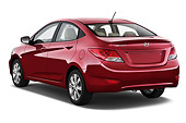 AUT 50 IZ0386 01