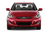 AUT 50 IZ0388 01