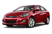 AUT 50 IZ0389 01