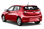 AUT 50 IZ0393 01