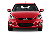 AUT 50 IZ0395 01