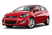 AUT 50 IZ0396 01