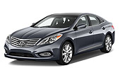 AUT 50 IZ0399 01