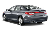 AUT 50 IZ0400 01
