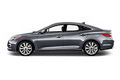 AUT 50 IZ0405 01