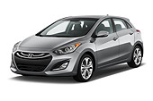AUT 50 IZ0406 01