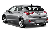 AUT 50 IZ0407 01