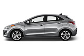 AUT 50 IZ0412 01