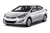 AUT 50 IZ0414 01