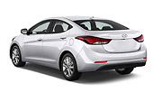 AUT 50 IZ0415 01