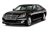 AUT 50 IZ0421 01