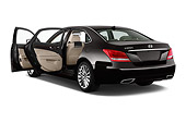AUT 50 IZ0423 01