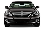 AUT 50 IZ0424 01