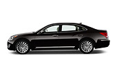 AUT 50 IZ0427 01