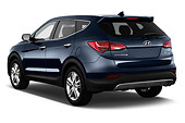 AUT 50 IZ0444 01