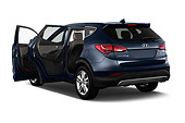 AUT 50 IZ0445 01