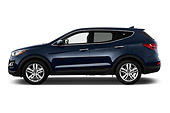 AUT 50 IZ0449 01