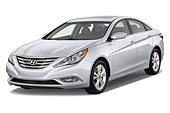 AUT 50 IZ0450 01