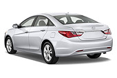 AUT 50 IZ0451 01