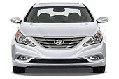 AUT 50 IZ0453 01