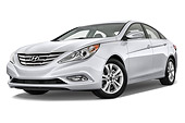 AUT 50 IZ0454 01