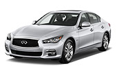 AUT 50 IZ0464 01