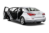 AUT 50 IZ0466 01