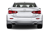 AUT 50 IZ0468 01
