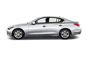 AUT 50 IZ0469 01