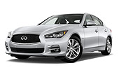 AUT 50 IZ0470 01
