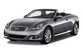 AUT 50 IZ0478 01