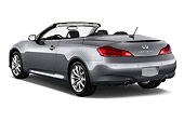 AUT 50 IZ0479 01