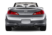 AUT 50 IZ0482 01
