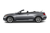 AUT 50 IZ0483 01