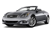 AUT 50 IZ0484 01
